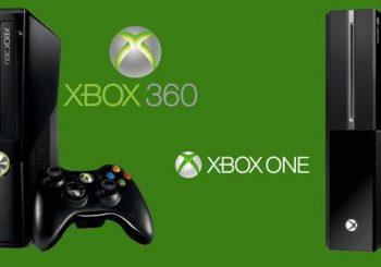Altri titoli Xbox 360 da oggi compatibili con Xbox One