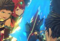 E3 2017: Xenoblade Chronicles 2 - Anteprima