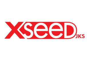 XSEED Games annuncia la sua lineup per l'E3
