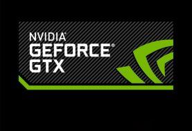 NVIDIA rilascia i nuovi driver Game Ready