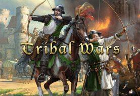 14 anni di Tribal Wars