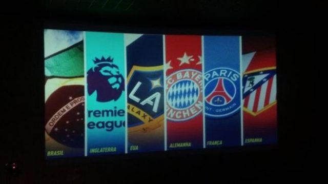 FIFA 18, Il Viaggio: sei campionati per schierare Alex Hunter?