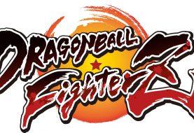 Dragon Ball FighterZ in un nuovo trailer