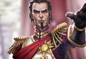 Fable Fortune - Anteprima Early Access