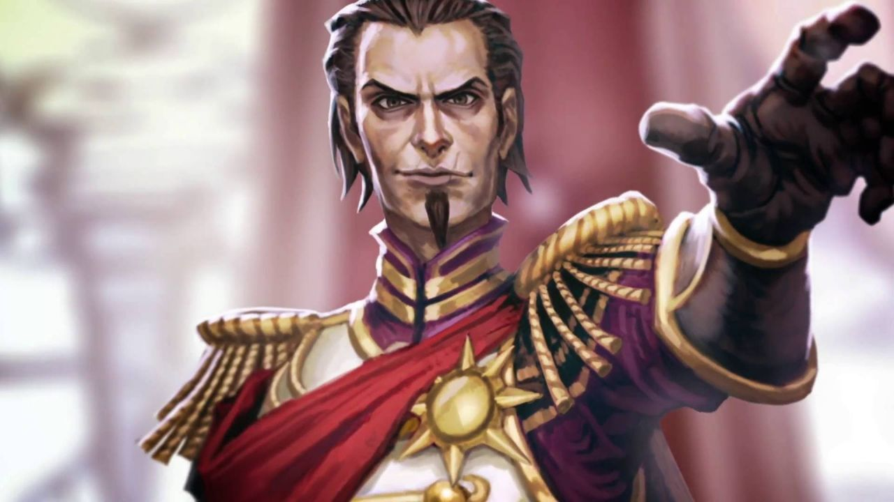 Fable Fortune – Anteprima Early Access
