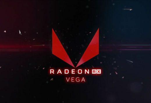 AMD RX Vega 56 batte la GTX 1070 del 20%
