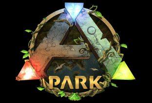 Ark Park VR, nuovi immagini e trailer