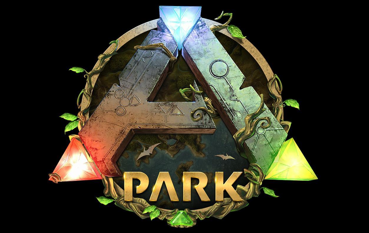 Ark Park VR – Recensione