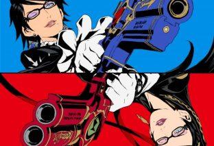 Trailer pubblicitario per Bayonetta e Bayonetta 2 su Nintendo Switch