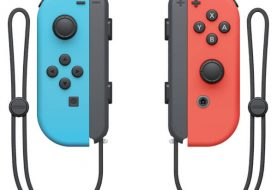 Nintendo Switch e iPhone tra i prodotti più venduti del 2017