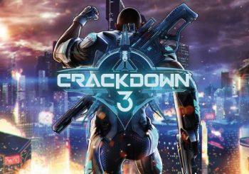 Ufficiale: Crackdown 3 rinviato nuovamente