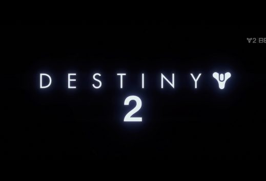 Destiny 2: patch evita errore su CPU Ryzen 3rd