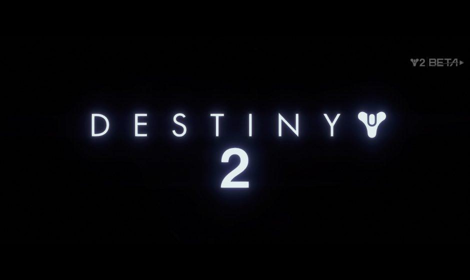 Destiny 2: patch evita errore su CPU Ryzen 3rd