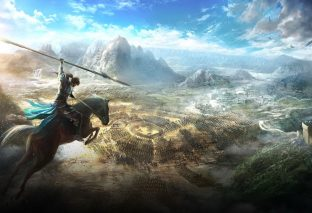 Dynasty Warriors 9 mostrato in 5 nuovi mini trailer