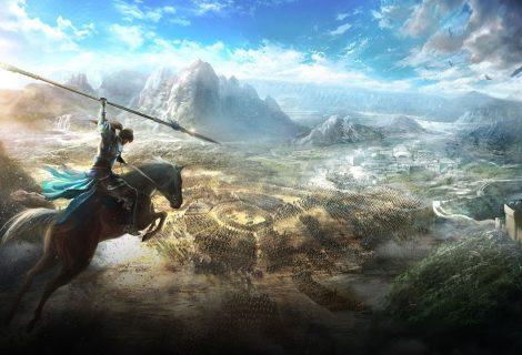 Guida ai trofei di Dynasty Warriors 9