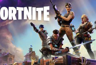 Nuovi Leak sull'E3 di Nintendo Switch: ci sarà anche Fortnite?