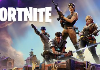 Fortnite ha guadagnato 223 milioni di dollari in un mese