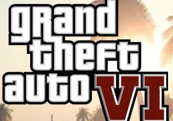 GTA 6: ipotizzata la finestra di lancio