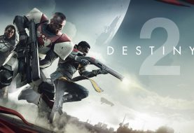 Destiny 2 Beta - Provato