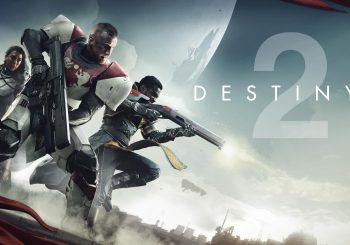Destiny 2 Open Beta - Provato
