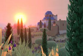 Portal Knights: lanciato un aggiornamento ricco di novità