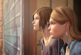 Teaser di Life is Strange: Before the Storm Episodio 2