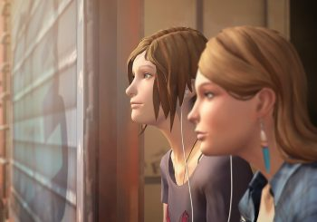 Gamescom 2017: trailer di lancio di Life is Strange: Before the Storm