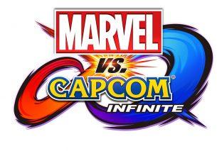 Marvel vs Capcom Infinite, rivelati nuovi personaggi al Comic-Con