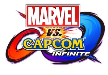 Gamescom 2017: Marvel VS Capcom Infinite conta un nuovo trailer di gameplay