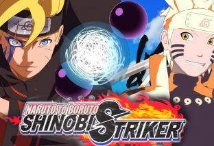 In arrivo la closed beta di Naruto to Boruto: Shinobi Striker