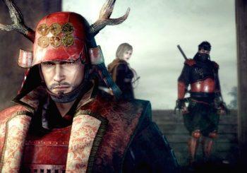 Trailer per Defiant Honor e annuncio del terzo DLC di NiOh