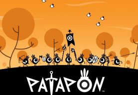 La remaster di Patapon ha una data