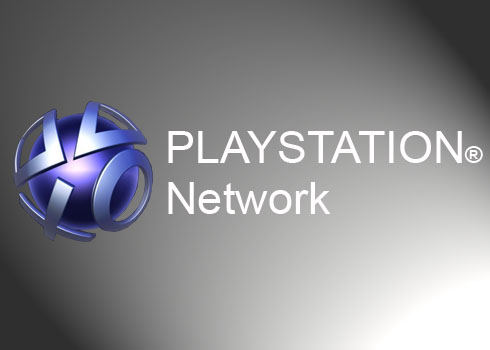 Programmata la manutenzione del PlayStation Network