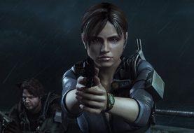 Resident Evil Revelations in arrivo su multipiattaforma