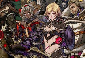 Terra Battle - La versione su Console quasi terminata