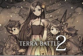 Terra Battle 2 - Video Gameplay dall'Anime Expo 2017