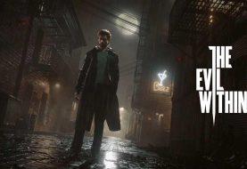 """The Evil Within 2, pubblicato il trailer """"Survive"""""""