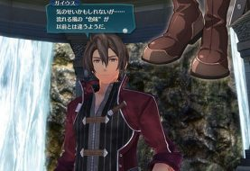Trails of Cold Steel 3, annunciato l'arrivo in occidente