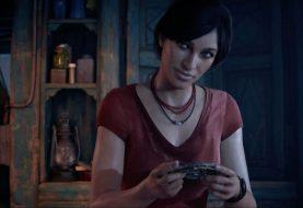 Adrenalinico trailer per Uncharted: L'Eredità Perduta