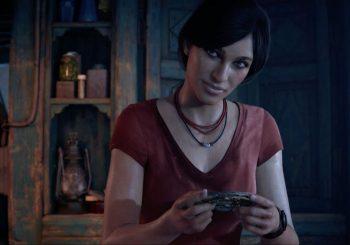 Uncharted: L'Eredità Perduta, ecco il trailer di lancio