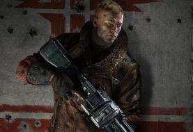 Wolfenstein II, nuovi video gameplay