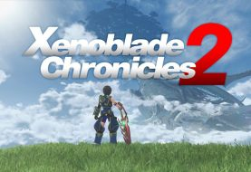 Xenoblade Chronicles 2 ha un'enorme quantità di quest