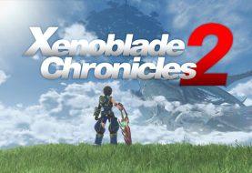 Xenoblade Chronicles 2: ottime vendite per l'RPG Monolith Soft