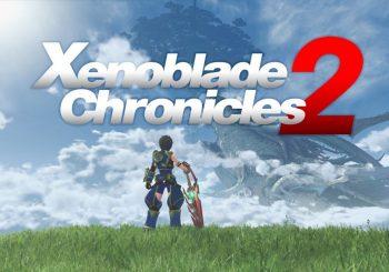 Come migliorare le componenti di Poppi in Xenoblade Chronicles 2