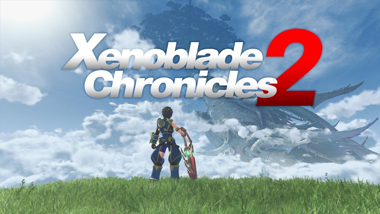 Xenoblade Chronicles 2 – Anteprima