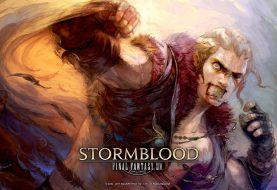 Final Fantasy XIV raggiunge i 14 milioni di giocatori