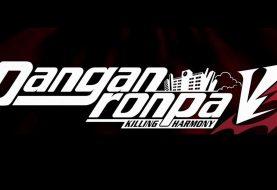 Danganronpa V3: Killing Harmony si fregia di un nuovo trailer
