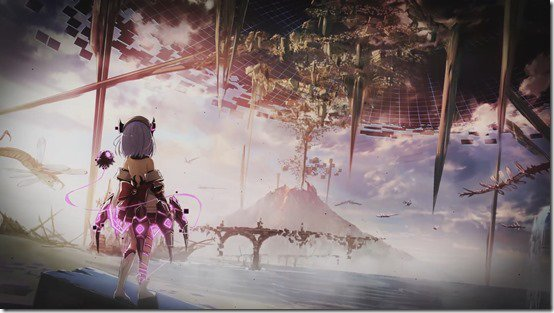 Death end request data di uscita