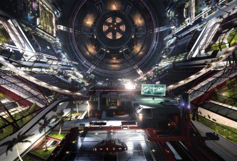 Elite Dangerous - Playstation 4 - Recensione