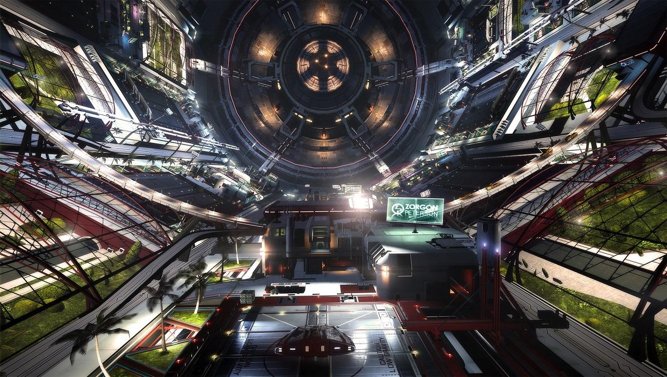 Elite Dangerous – PlayStation 4 – Recensione